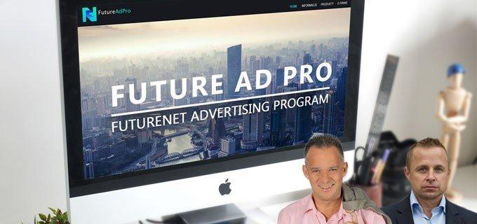 Futureadpro Review