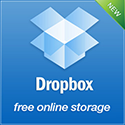 Join Dropbox now