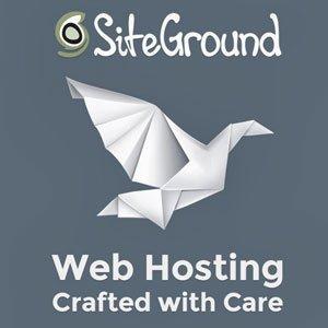 Web hosting, WordPress hosting, Managed hosting
