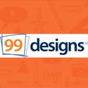 99Designs Logo Creation