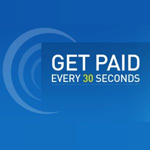 Paid-To-Click, Get Paid To
