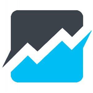 Analytics tool, Ad Tracker