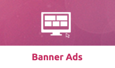 MyPayingAds Banner Ads