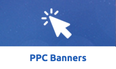 MyPayingAds PPC Banners