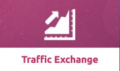MyPayingAds Traffic Exchange
