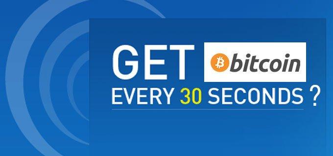 Clixsense Bitcoin
