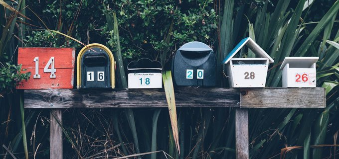 Improve Email Open Rate