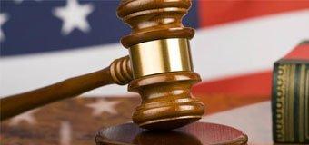 Trafficmonsoon Court Case