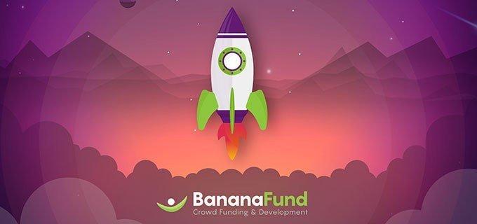 BananaFund Review