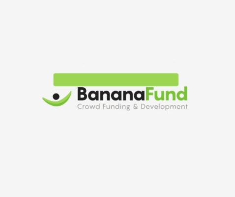 Banana Fund Review