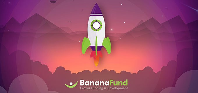Banana Fund Review: is Banana Fund legit or scam?