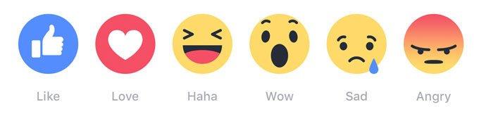 Facebook - Get More Engagement