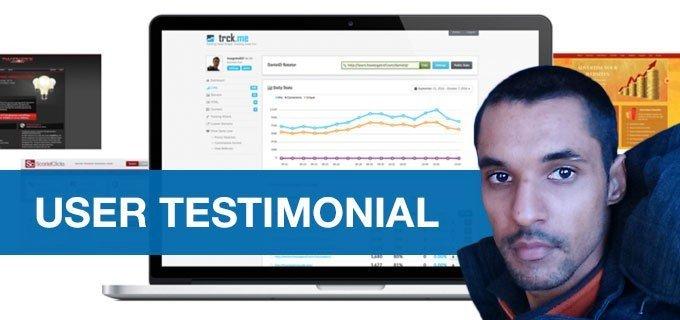 Get Direct Referrals Online