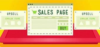 Clickfunnels - Sale Funnels