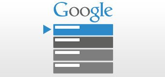 Content Delivery Network - Improve Google Ranking