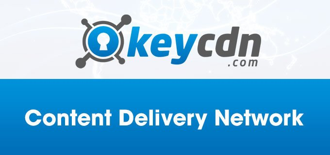 KeyCDN Review - Content Delivery Network