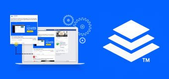 Leadpages - Site Loading Speed