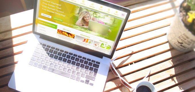 Lexiadz Review: is Lexiadz legit or scam?