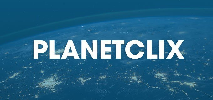 Planetclix Review