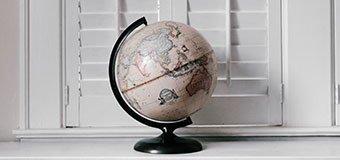 GPTPlanet Worldwide