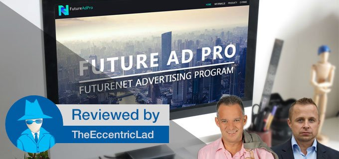 FutureAdPro Review